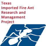 The Texas Imported Fire Ant Research and Management Project